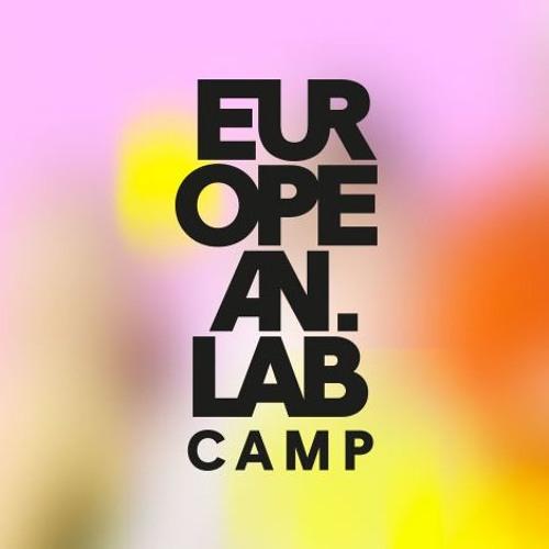 European Lab Camp 2019