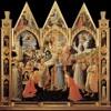 Download Kiss of Judas- Lease at ToneJonez.com Mp3