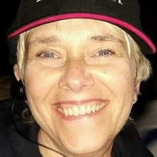 Michele Armstrong - The Auckland Project - Volunteer Week