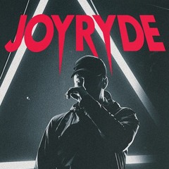 Joyryde & ALRT - ID (Brave)