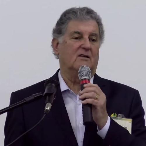 Justiça Divina e a Injustiça Humana - Francisco Aranda Gabilan