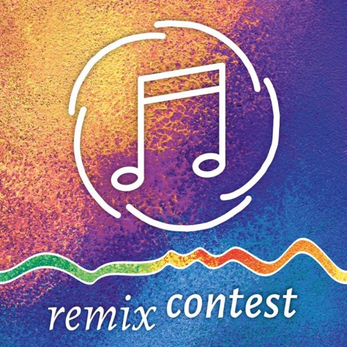 ANUXO Remix - TingelTown - Like A Rainbow In The Sky (Remix