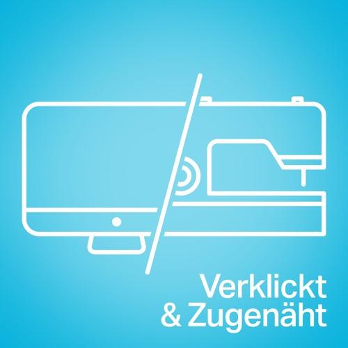 #14 Awin - Der Platzhirsch im Affiliate Marketing (mit Managing Director Marc Hundacker)