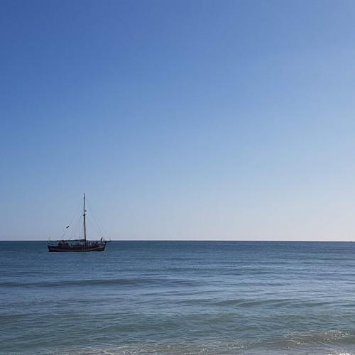 You Are The Sea
