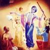 Download Jaya Jaya Nityananda Rohini kumar Mp3