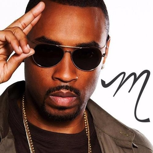 Montell Jordan Talks about leaving the Music Business and More!