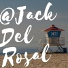 DJ ¨Jack Del Rosal JDR¨   Diamond Eyes - Everything (REMIX) Electronic Music -2019 - 2020-