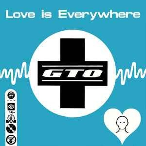 A Tribute To GTO