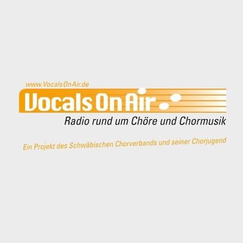 153. Sendung: Chorfest, Landes-Musik-Festival & Maybebop