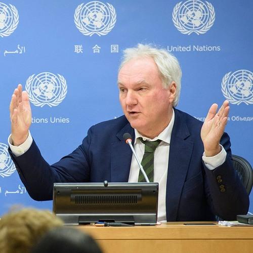 مدير عمليات الأونروا في غزة: إسرائيل رفضت 40% من طلبات تصاريح مغادرة القطاع لتلقي العلاج