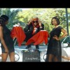 Harmonize - Never Give Up (Official Music Video)