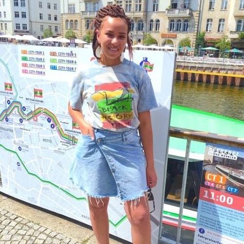 Jewish Berlin Walking Tour