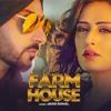 Jassi Sohal- Farm House (Official Full Audio) Jay K - Jaggi Jagowal - Latest Punjabi Songs