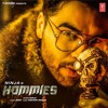 Hommies- Ninja Ft. Mr. DEE (Full Lyrical Song) Western Penduz - Jerry - Sukh - Latest Punjabi Songs
