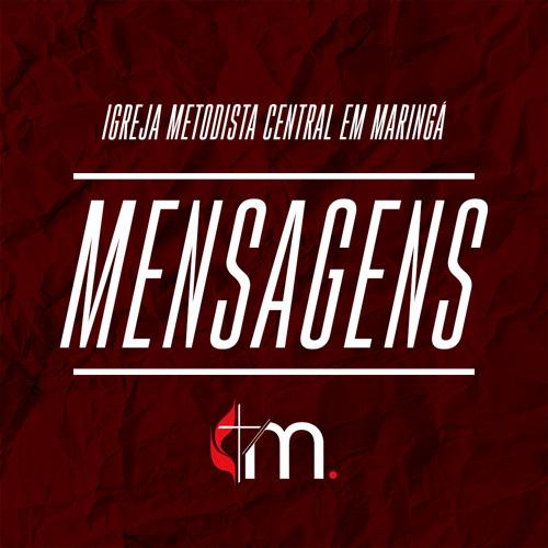 10/03/2019 - Privilégio de ser povo de Deus - Pr. Francisco