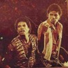 Michael Jackson & The Jacksons - Can You Feel It (Off The Wall Tour Fanmade)