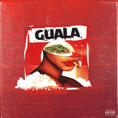 @7evin7ins - guala (prod. chuckondabeat)