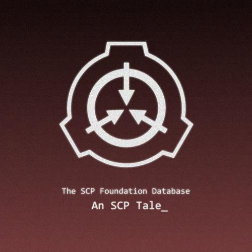 """SCP Tales, Episode 1 - """"Plumbing"""" [SCP-015]"""