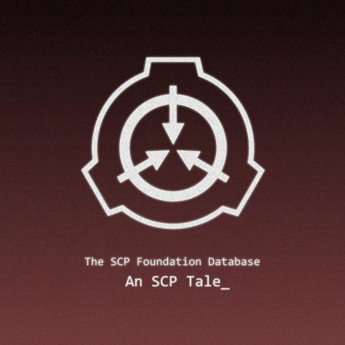 """SCP Tales, Episode 3 - """"Mothers' Love"""" [SCP-023]"""