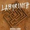 LOREDANA - Labyrinth (prod by Miksu & Macloud)