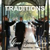 Ep: 001 - Introduction to TRADITIONS