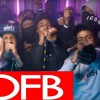OFB Crib Session - BandoKay x SJ x Double Lz - Westwood