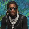 Young Thug - Oh Really
