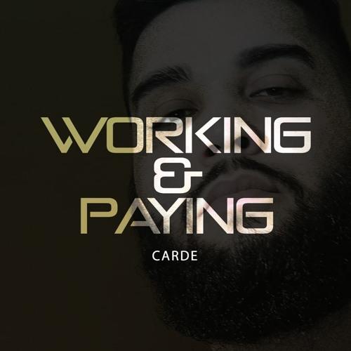 Working & Paying