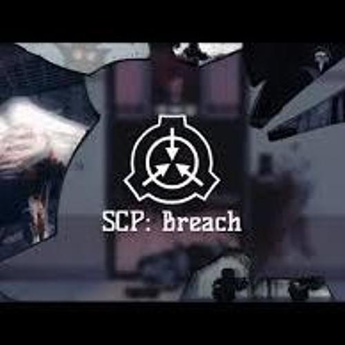 SCP - Breach (ZANICK) Music by Ivan Smosh | Free Listening