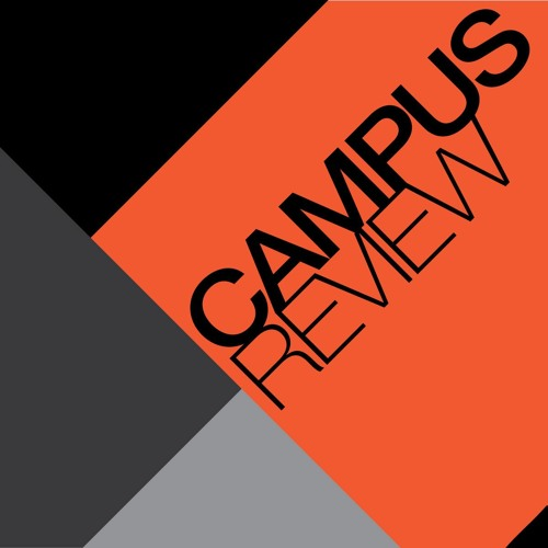 Campus Review | Ivan Kennedy