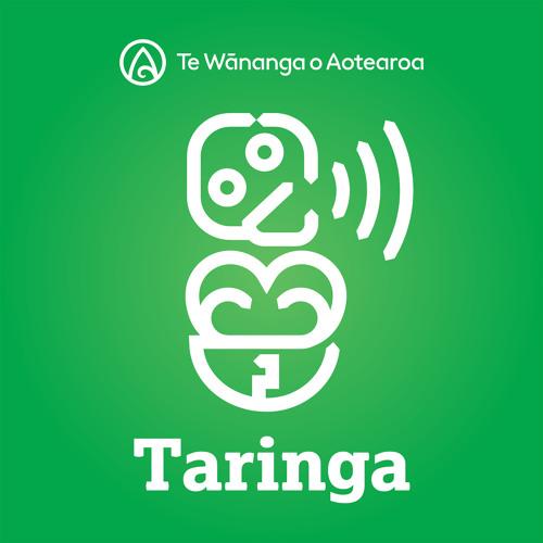 Taringa - Ep 95 - Iwi o te wiki - Ngāti Tama