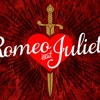 Romeo & Juliet (download if you like)