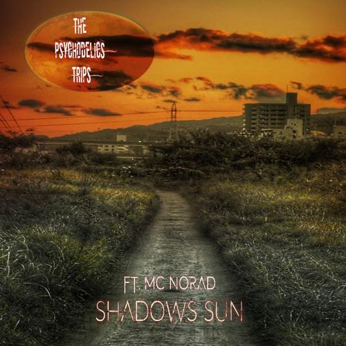 FT. MC Norad - SHADOWS SUN (REMIX)