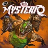 Download Rey Mysterio & Madd One-