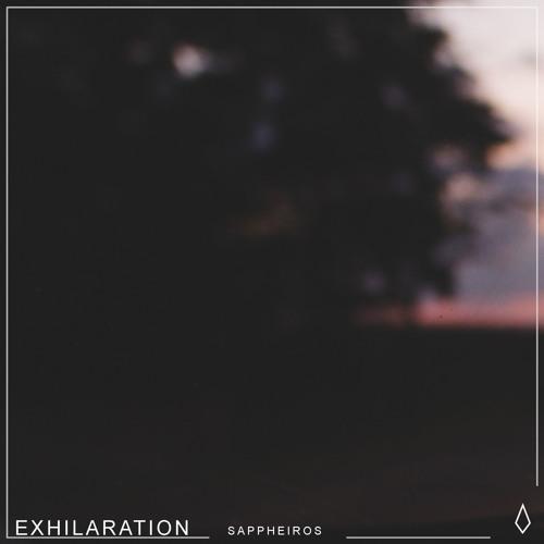 Exhilaration (feat. Lotis.)