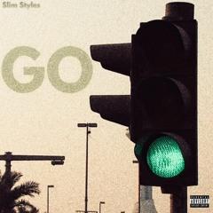 GO (Prod. Beatz Era)