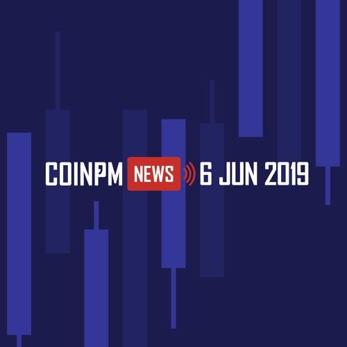 6th June 2019