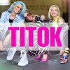 Download Metzker Viktória x Dukai Regina x Miss Mood - TITOK Mp3