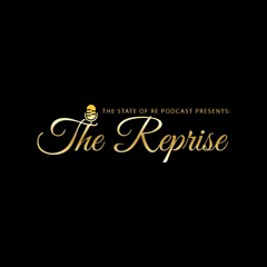 The Reprise: Letterz 2 GOD Foreal Khalil feat Peyton.