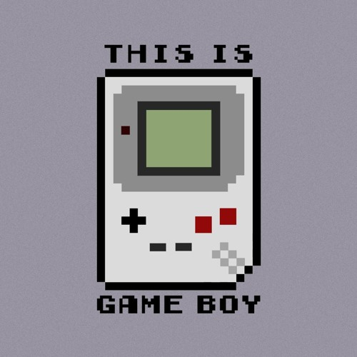This Is Game Boy Lite - Episode 13 - It Should Have Been On Game Boy
