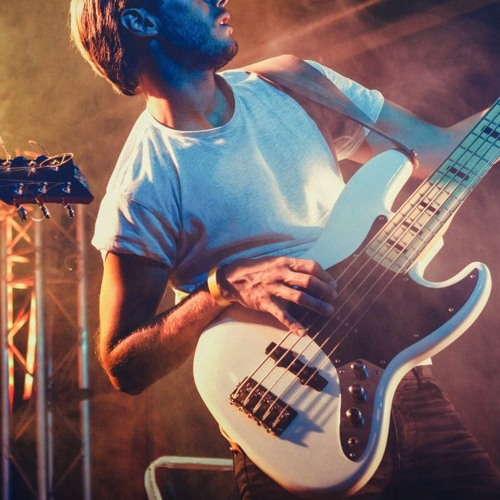 Feel the Life feat  Virtual Bassist ROYAL, Virtual Guitarist