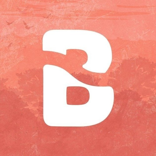 Justin Timmers - Braaf Festival 2019 [20-04-2019]