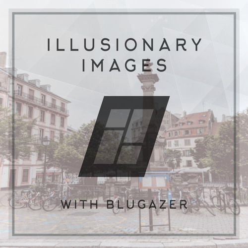 Illusionary Images 091 (June 2019)