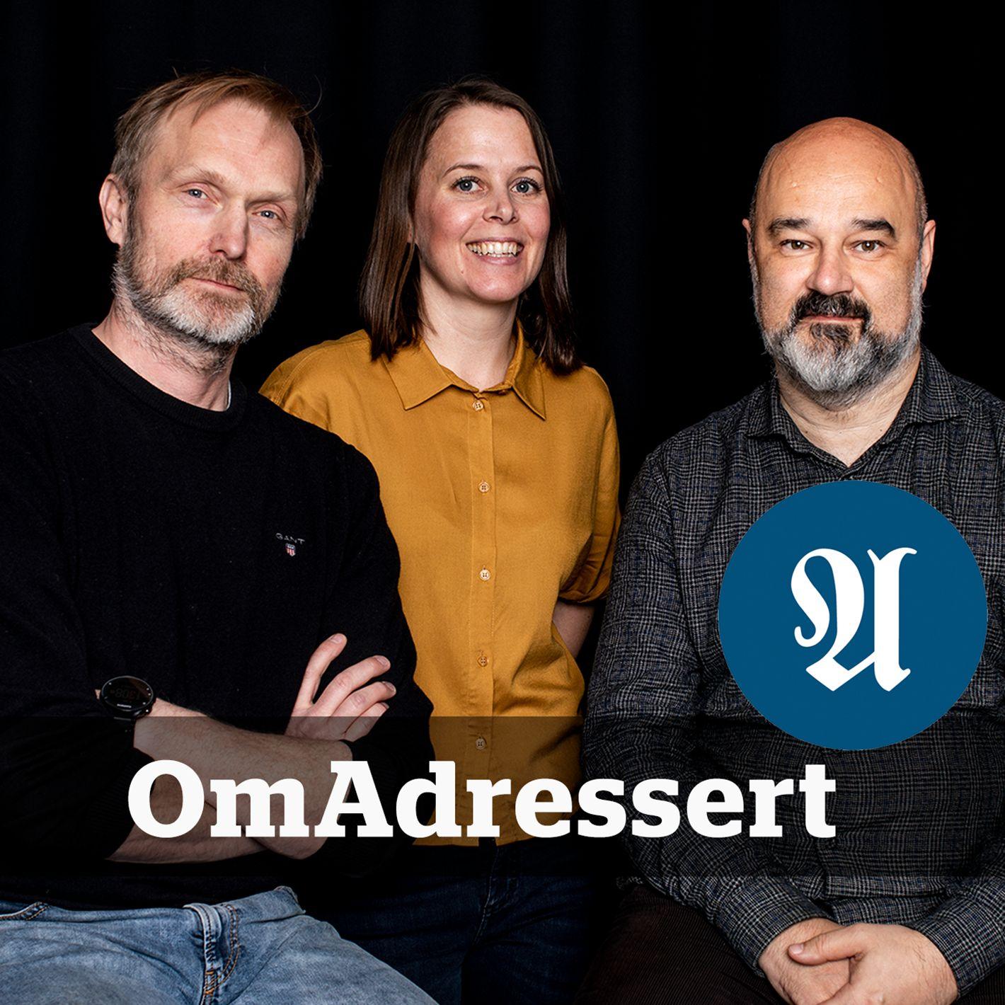 Røde Trondheim, Sp skaper spenning i Trøndelag, bompengepanikken og Olsen-banden 50 år