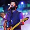 Arijit_Singh_MTV_India_Tour_2018_Magical_Voice_(1080p_HD).mp3