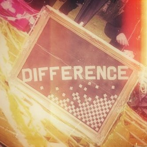 @ Difference Open Air b2b Adebar // 01.05.2019