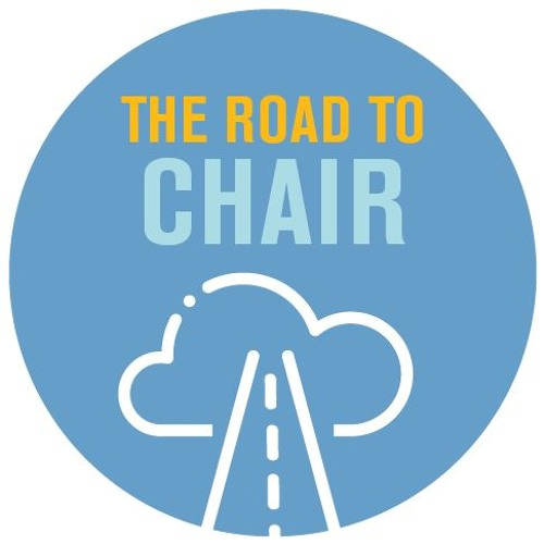 The Road to Chair
