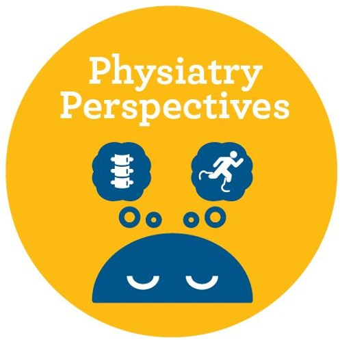 Physiatry Perspectives