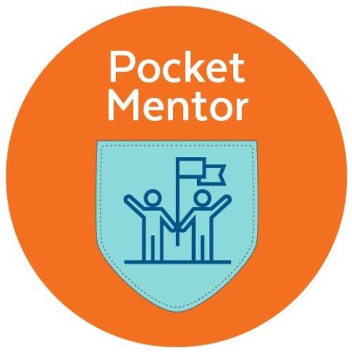 PM&R Pocket Mentor