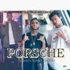 Orochi ft. Xamã & Azevedo - Porsche